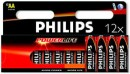 Power Life AA/LR6 MultipackPower Life AA/LR6 Multipack