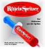 Rhein SpritzerRhein Spritzer