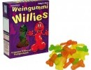 Gumídek WilliGumídek Willi