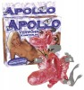 APOLLOAPOLLO